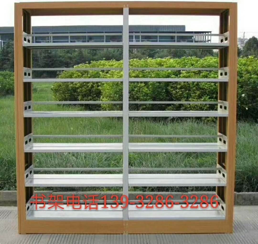 書架、北京大學書架設計、北京大學書架安裝、北京書架價格