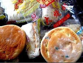 蘇州垃圾分揀過期食品銷毀負責、蘇州咨詢過期食品飲料銷毀