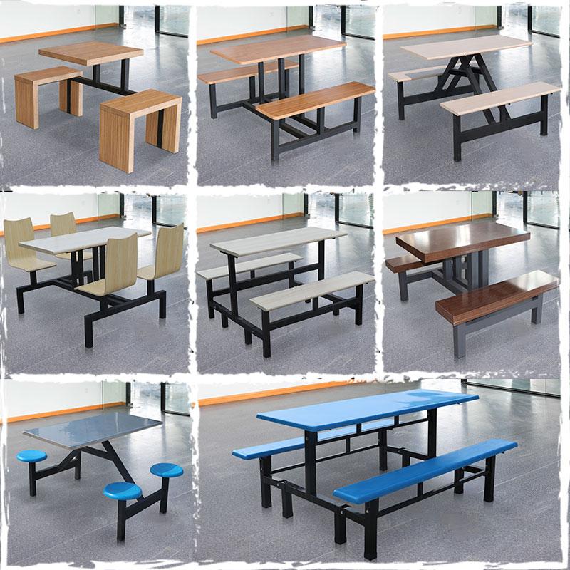 长春折叠式餐桌椅定制产品厂家直售