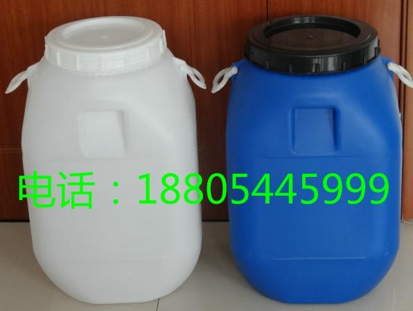 50升方塑料桶50公斤塑料桶50L塑料桶供應