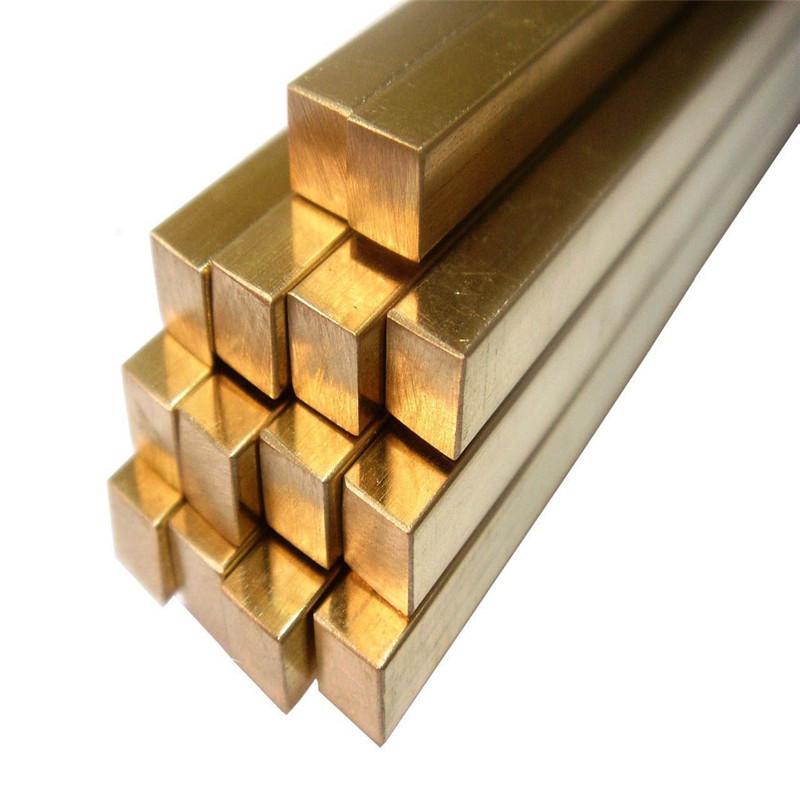 欧标c40e合金结构钢钢板