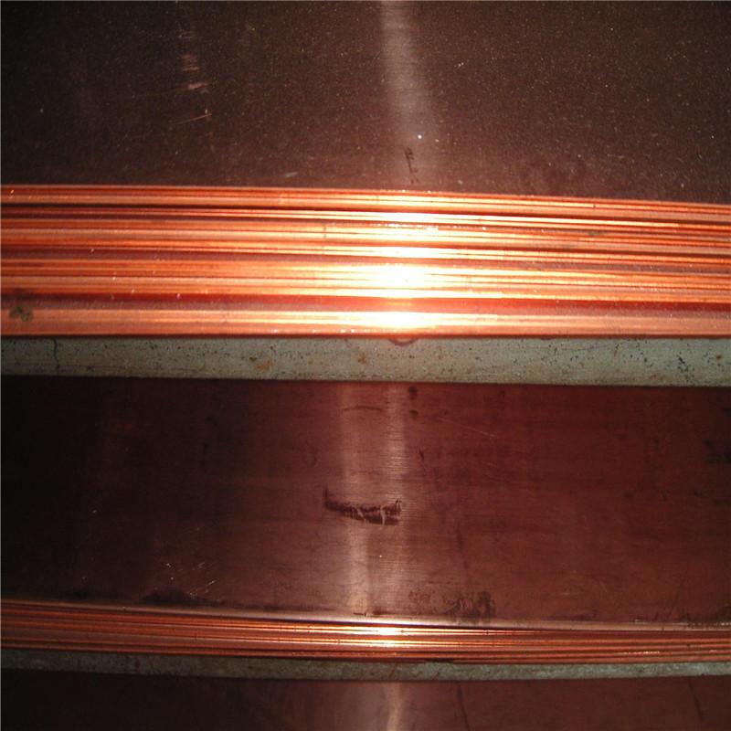 欧标CK50特殊钢材料