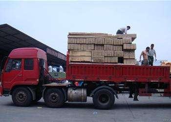肇庆广宁到来宾9米6回头车货车13米17米板车出租_云商网招商代理信息