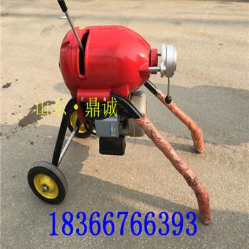 山东省济宁市人和机械设备有限公司