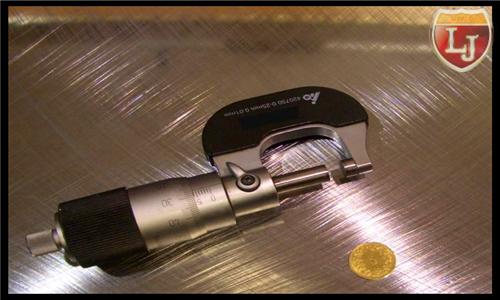 不锈钢JISNAS309S上海那家有卖