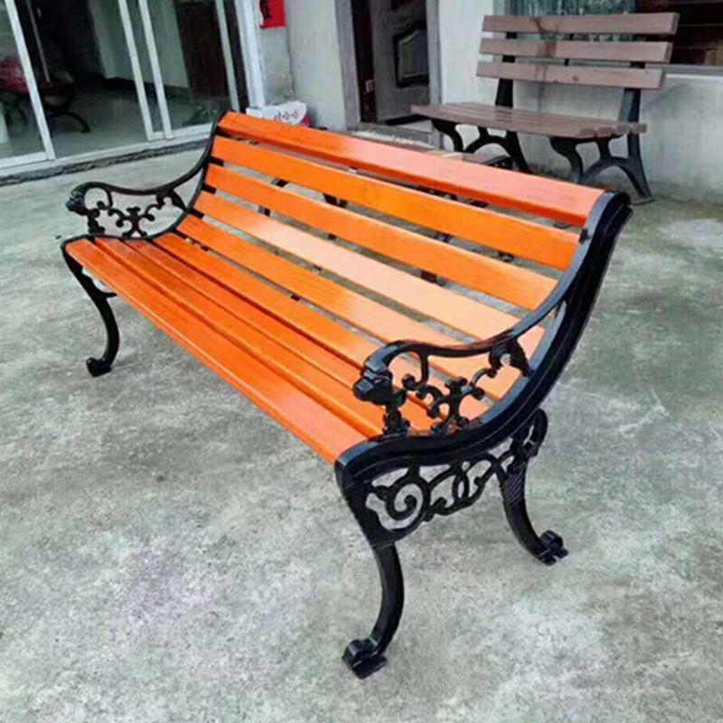 家居庭院椅休闲座椅设计独特款式新颖