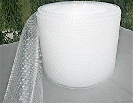 贵州气泡膜好品质安顺气泡膜高颜值安顺气泡膜气泡袋