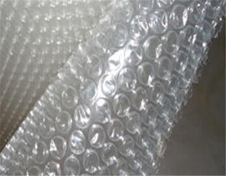 贵州气泡膜宽安顺气泡膜按需求安顺气泡膜行情
