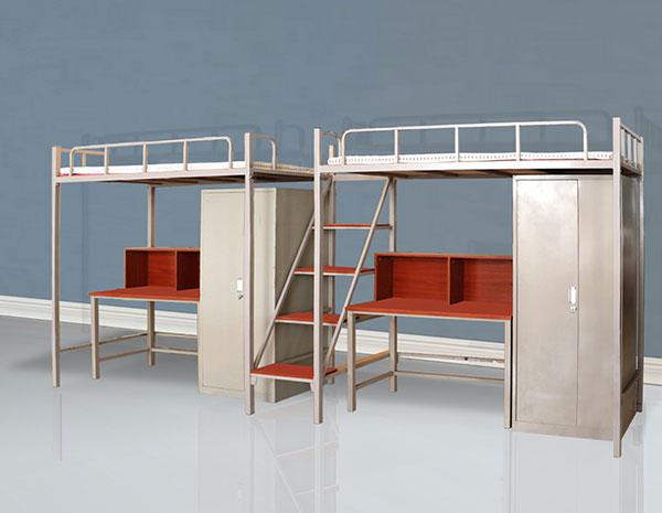长春公寓床系列产品不同人群有不同产品供应