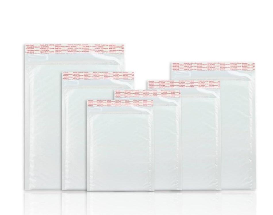 贵州邮寄包装气泡袋定制各种尺寸