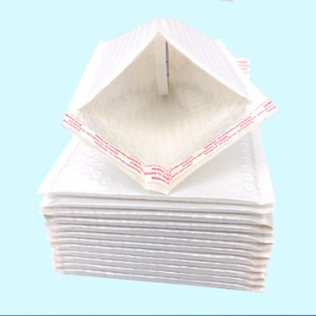 贵州贵阳珠光膜气泡袋大量批发