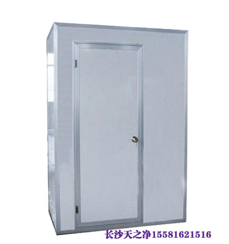 湖南长沙医药行业风淋室实验室风淋通道多少钱