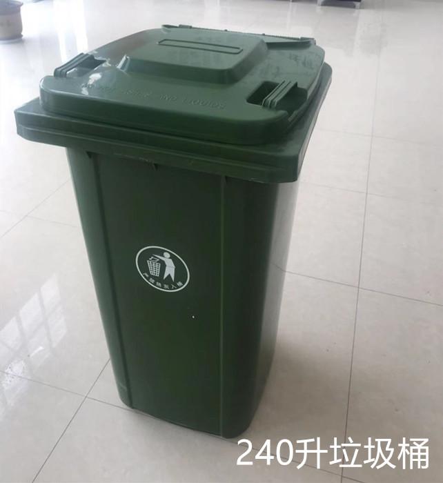 黄冈黄州户外环保塑料垃圾桶加工工厂工厂加工