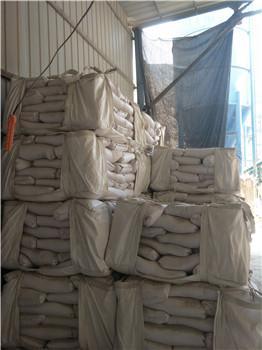 兰州支座砂浆-兰州硅酸盐水泥
