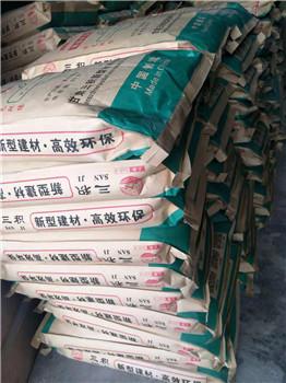 兰州瓷砖粘结剂喷乳胶漆生产厂家