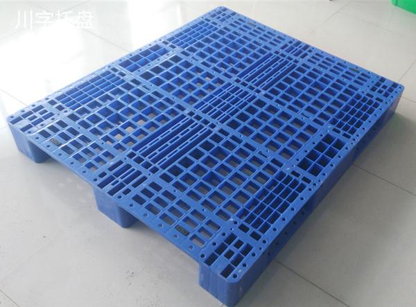 滁州定遠港口塑料托盤量大從優廠家直供