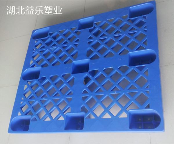 蚌埠怀远港口塑料托盘哪家好加工工厂