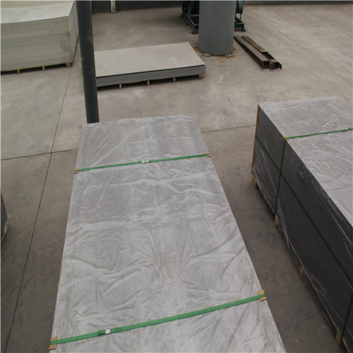 仄舆县纤维水泥板厂家包支货