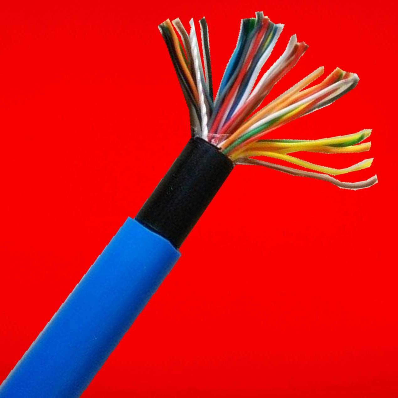 清徐控制高温电缆KFF-200联系方式