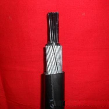 沙坡头6XV1830-Oeh10电缆型号