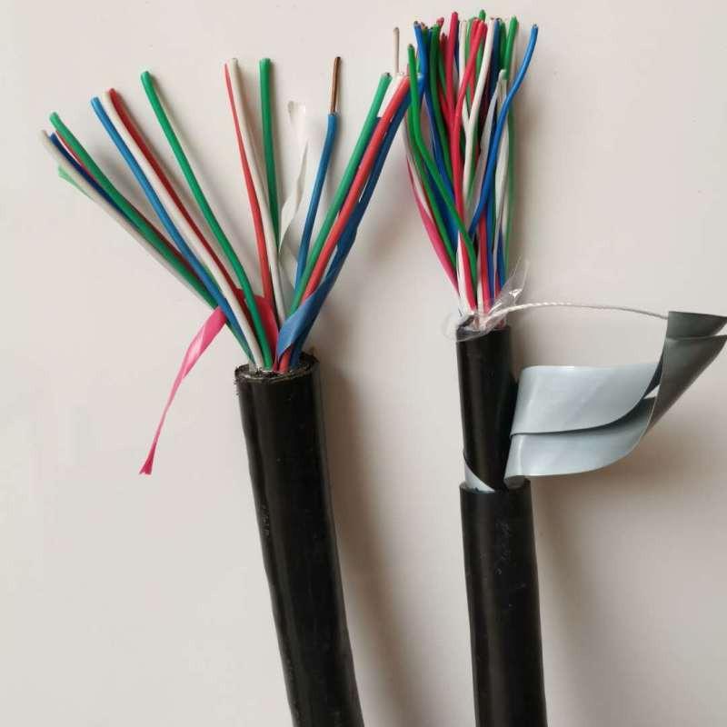 沛县GYXTW光缆24B联系方式