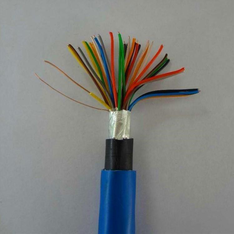德令哈GYTS-4B1光缆联系方式