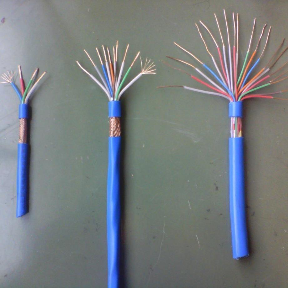 西丰耐高温电缆FF46R联系方式