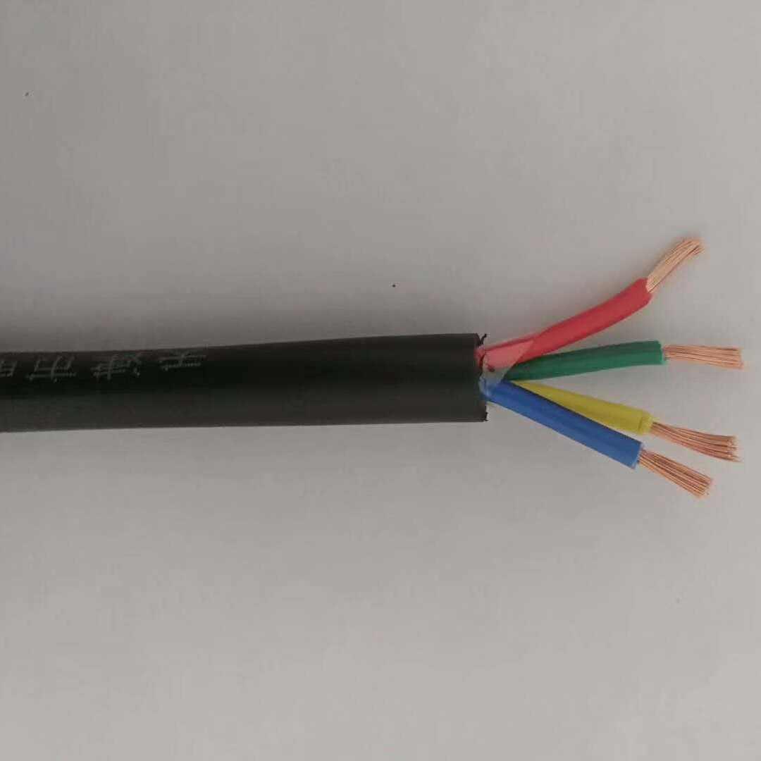 殷都单模光缆GYTA53-12B1厂家