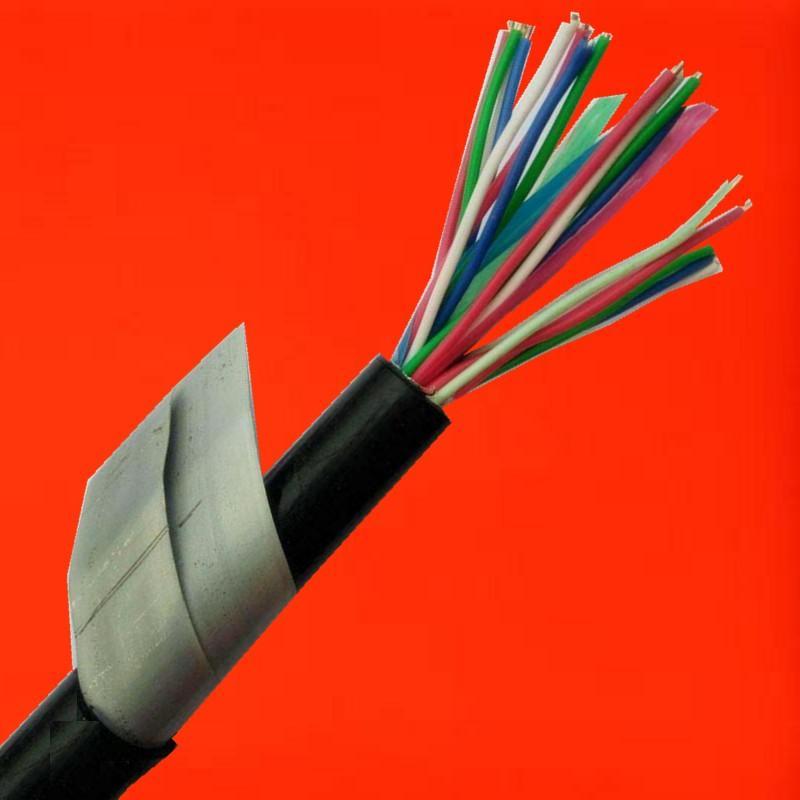 建湖铠装控制电缆KVVRP22多少钱