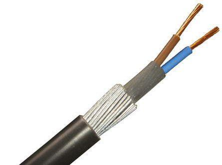 静安矿用通信拉力电缆MHYBV-7联系方式