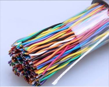 宣城同轴电缆SYVPVP联系方式