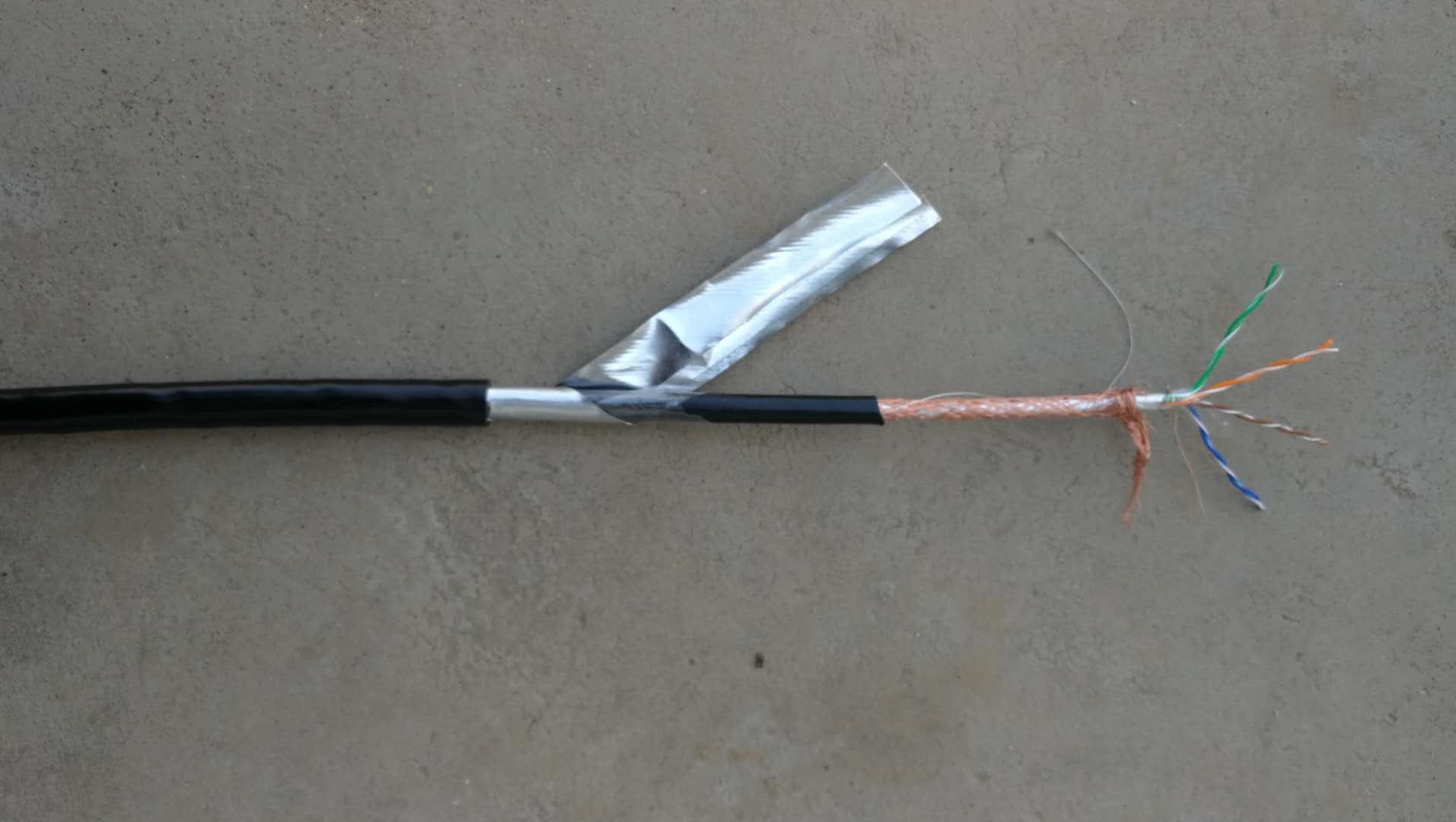 夷陵通信光缆gyxtzw53-24b1型号