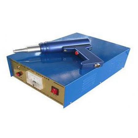 供应优质油桶盖机专业机油桶盖机设备山东公