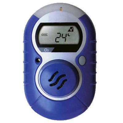 固定式化氢气体检测仪在线式气体检测