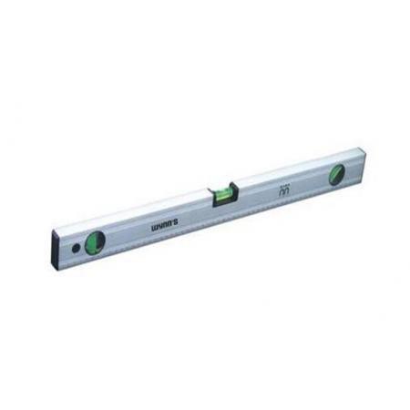拓玫迷你带磁数显倾角仪角度尺倾角盒量角器角度仪坡度仪水平仪