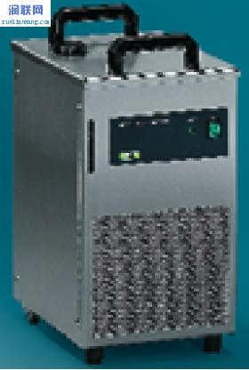 加盟GXH3011A便携式一氧化碳检测仪红外分光法气体分析仪