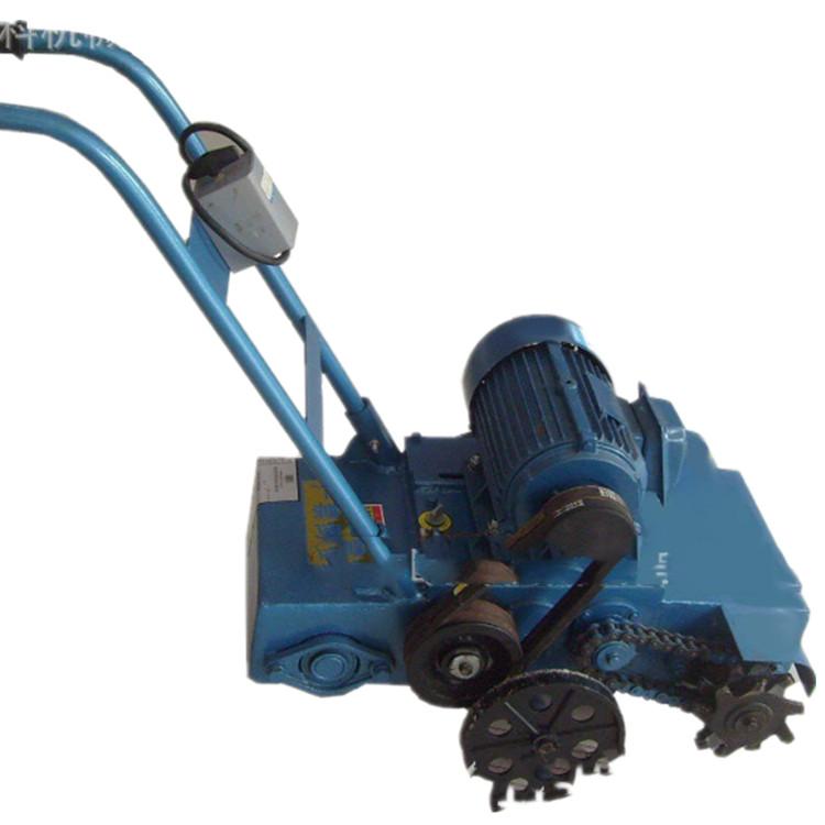 安徽亳州廠家清灰機維修方便清灰機清灰機結構簡單