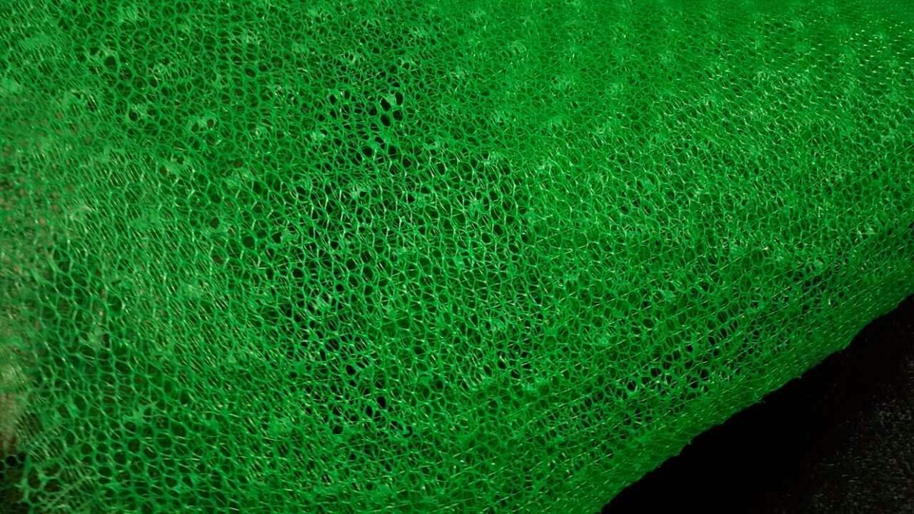 招商三维植被网规格、北京海淀区三维植被网规格齐全、三维植被网哪里卖