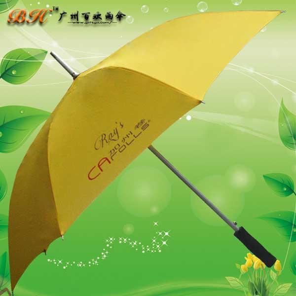 開平雨傘廠 加工-加州卷鋁合金廣告傘 開平百歡雨傘廠 開平制傘廠
