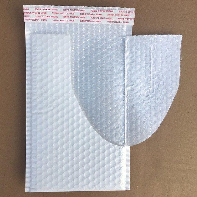 贵州珠光膜气泡袋大量生产