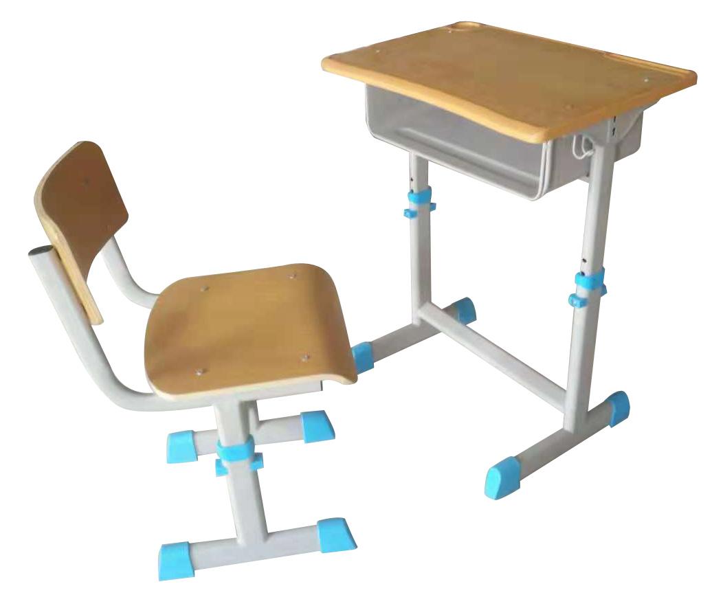 �S家直�N�F代�p升降�n桌椅  �稳�W��n桌椅