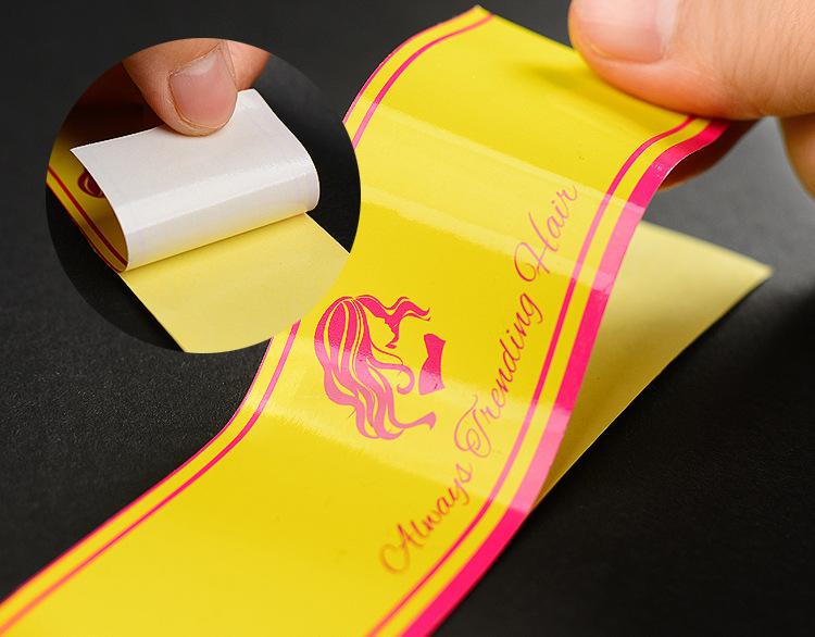 昆明出有干胶印刷厂,彩页印刷