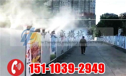 浙江湖州建筑工地塔吊��淋