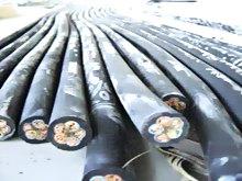思明区回收电缆线小鱼儿2站玄机论坛-厦门岛内废品电子设备回收