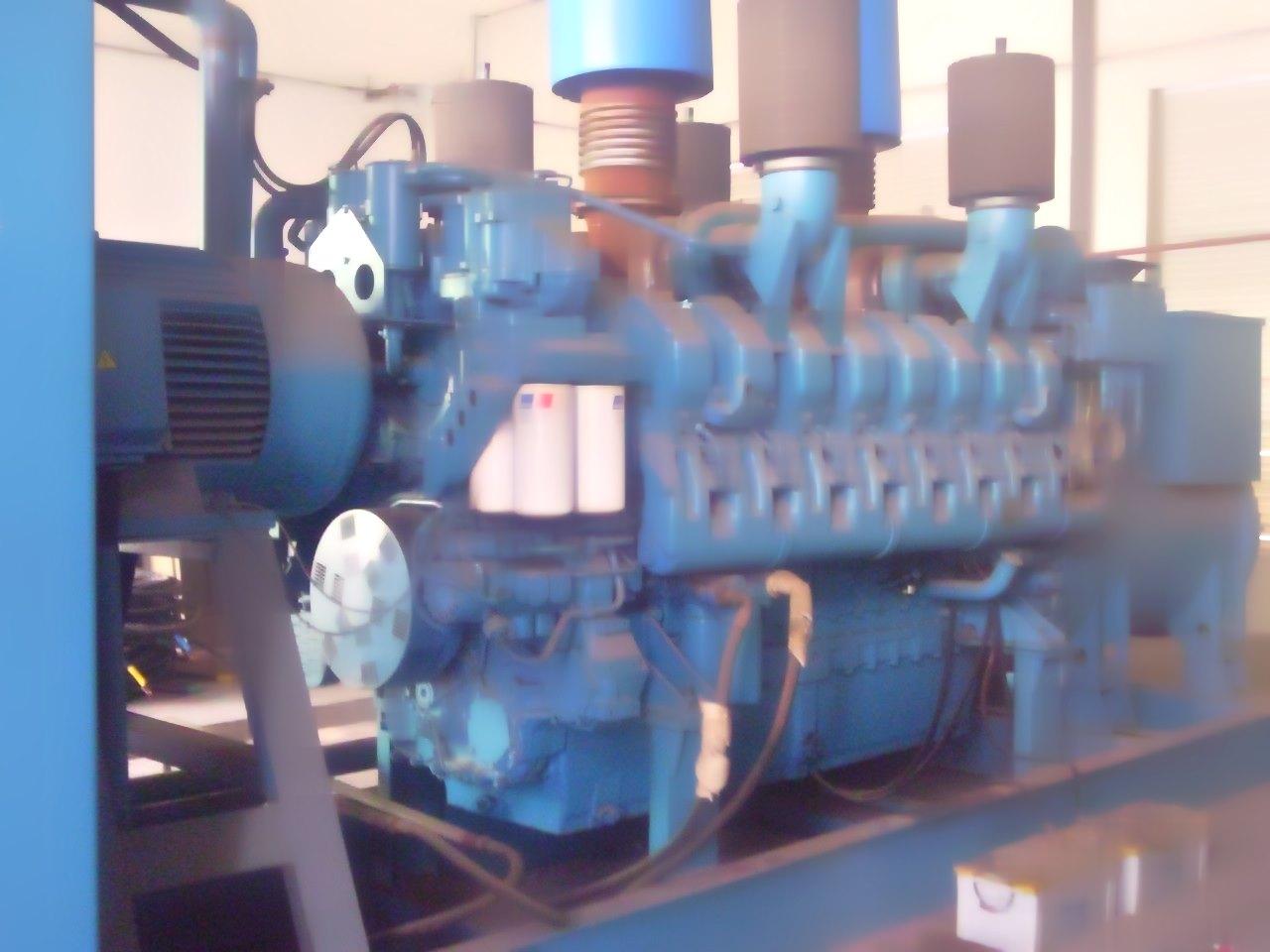 海沧干式变压器回收公司-海沧回收废旧金属站