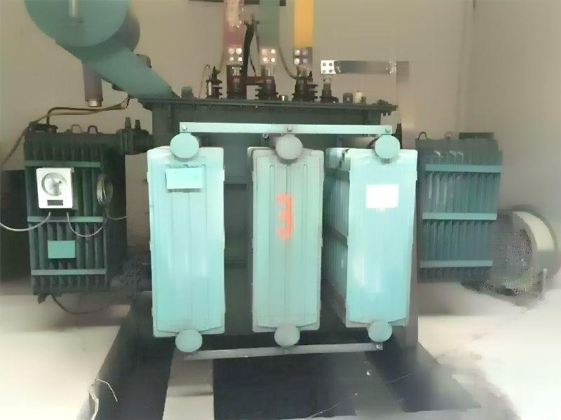 同安工业集中区哪里回收废旧电瓶-厦门报废电机回收