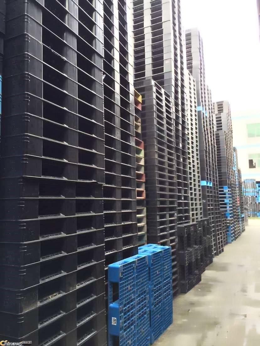 海沧塑料物资回收-海沧大量电脑回收