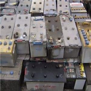 海沧回收库存手机-海沧哪里有回收旧家电的