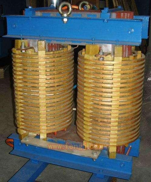 安?#32960;?#22478;矿山变压器电厂变压器企业回收