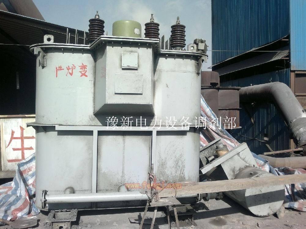 安徽淮北ABB变压器ABB配电柜专业回收